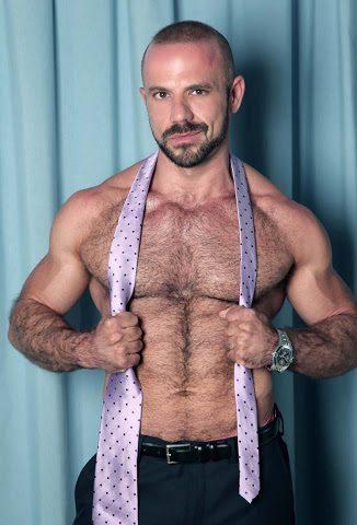 Felipe Ferro